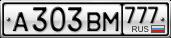 56b11bb8772a6fc0522569d0a66106c5.png
